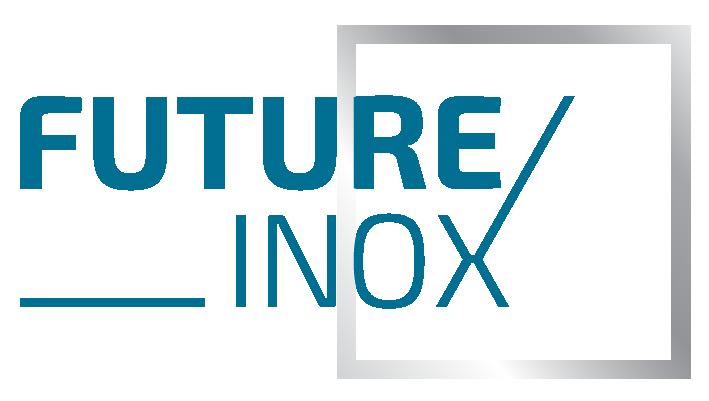 FutureInox_LOGO_PODST_RGB