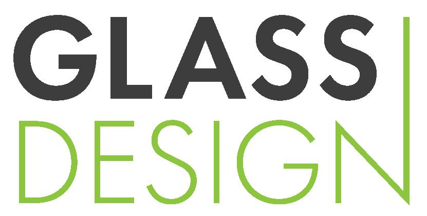 GlassDesign_LOGO_PODST_RGB