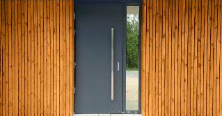 mini--drzwi-zew-3